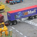RC Truckes Challenge Day – Exciting Truck Match in Malaysia! Highlight (112)