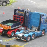 RC Truckes Challenge Day – Exciting Truck Match in Malaysia! Highlight (114)