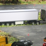 RC Truckes Challenge Day – Exciting Truck Match in Malaysia! Highlight (115)