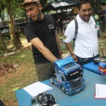 RC Truckes Challenge Day – Exciting Truck Match in Malaysia! Highlight (118)