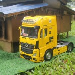 RC Truckes Challenge Day – Exciting Truck Match in Malaysia! Highlight (12)