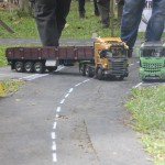 RC Truckes Challenge Day – Exciting Truck Match in Malaysia! Highlight (123)