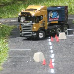 RC Truckes Challenge Day – Exciting Truck Match in Malaysia! Highlight (125)