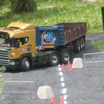 RC Truckes Challenge Day – Exciting Truck Match in Malaysia! Highlight (126)