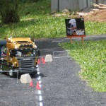RC Truckes Challenge Day – Exciting Truck Match in Malaysia! Highlight (127)