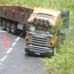 RC Truckes Challenge Day – Exciting Truck Match in Malaysia! Highlight (128)