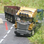 RC Truckes Challenge Day – Exciting Truck Match in Malaysia! Highlight (129)