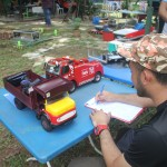 RC Truckes Challenge Day – Exciting Truck Match in Malaysia! Highlight (133)