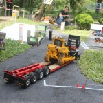 RC Truckes Challenge Day – Exciting Truck Match in Malaysia! Highlight (137)