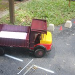 RC Truckes Challenge Day – Exciting Truck Match in Malaysia! Highlight (138)