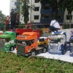 RC Truckes Challenge Day – Exciting Truck Match in Malaysia! Highlight (14)