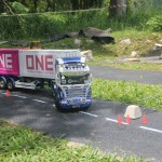 RC Truckes Challenge Day – Exciting Truck Match in Malaysia! Highlight (143)
