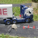 RC Truckes Challenge Day – Exciting Truck Match in Malaysia! Highlight (144)