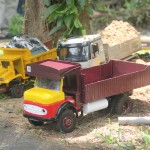 RC Truckes Challenge Day – Exciting Truck Match in Malaysia! Highlight (145)