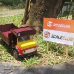 RC Truckes Challenge Day – Exciting Truck Match in Malaysia! Highlight (146)