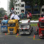 RC Truckes Challenge Day – Exciting Truck Match in Malaysia! Highlight (15)