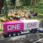 RC Truckes Challenge Day – Exciting Truck Match in Malaysia! Highlight (151)
