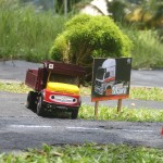 RC Truckes Challenge Day – Exciting Truck Match in Malaysia! Highlight (154)