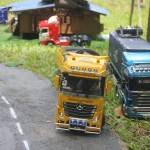 RC Truckes Challenge Day – Exciting Truck Match in Malaysia! Highlight (159)