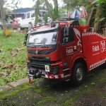 RC Truckes Challenge Day – Exciting Truck Match in Malaysia! Highlight (16)