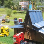 RC Truckes Challenge Day – Exciting Truck Match in Malaysia! Highlight (160)