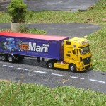 RC Truckes Challenge Day – Exciting Truck Match in Malaysia! Highlight (161)