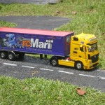 RC Truckes Challenge Day – Exciting Truck Match in Malaysia! Highlight (162)