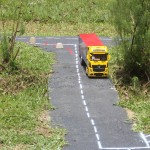 RC Truckes Challenge Day – Exciting Truck Match in Malaysia! Highlight (163)
