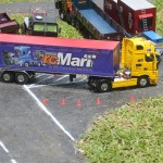 RC Truckes Challenge Day – Exciting Truck Match in Malaysia! Highlight (164)