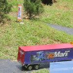 RC Truckes Challenge Day – Exciting Truck Match in Malaysia! Highlight (165)