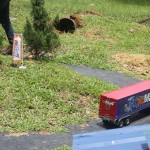 RC Truckes Challenge Day – Exciting Truck Match in Malaysia! Highlight (166)
