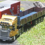 RC Truckes Challenge Day – Exciting Truck Match in Malaysia! Highlight (168)