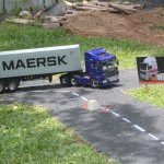 RC Truckes Challenge Day – Exciting Truck Match in Malaysia! Highlight (172)