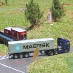 RC Truckes Challenge Day – Exciting Truck Match in Malaysia! Highlight (173)