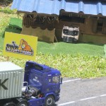 RC Truckes Challenge Day – Exciting Truck Match in Malaysia! Highlight (174)