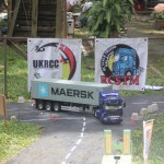 RC Truckes Challenge Day – Exciting Truck Match in Malaysia! Highlight (176)