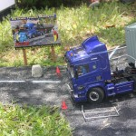 RC Truckes Challenge Day – Exciting Truck Match in Malaysia! Highlight (177)