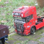 RC Truckes Challenge Day – Exciting Truck Match in Malaysia! Highlight (178)