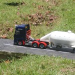 RC Truckes Challenge Day – Exciting Truck Match in Malaysia! Highlight (179)