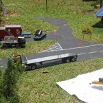 RC Truckes Challenge Day – Exciting Truck Match in Malaysia! Highlight (180)