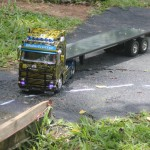 RC Truckes Challenge Day – Exciting Truck Match in Malaysia! Highlight (183)