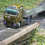 RC Truckes Challenge Day – Exciting Truck Match in Malaysia! Highlight (184)