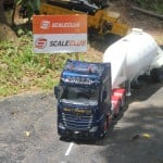 RC Truckes Challenge Day – Exciting Truck Match in Malaysia! Highlight (186)