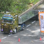 RC Truckes Challenge Day – Exciting Truck Match in Malaysia! Highlight (187)