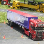 RC Truckes Challenge Day – Exciting Truck Match in Malaysia! Highlight (193)