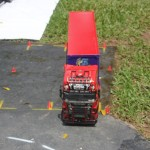 RC Truckes Challenge Day – Exciting Truck Match in Malaysia! Highlight (194)