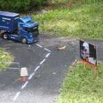 RC Truckes Challenge Day – Exciting Truck Match in Malaysia! Highlight (195)