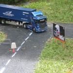 RC Truckes Challenge Day – Exciting Truck Match in Malaysia! Highlight (196)