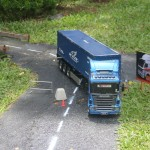 RC Truckes Challenge Day – Exciting Truck Match in Malaysia! Highlight (197)