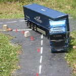RC Truckes Challenge Day – Exciting Truck Match in Malaysia! Highlight (198)